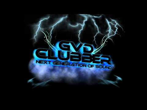 Ray Core - Move Your Body (GvD Clubber Remix) Produced in FL Studio 9