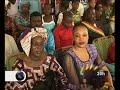 Vidéos Office du Niger