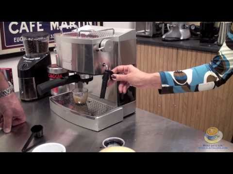 delonghi super automatic espresso maker reviews
