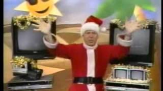 Crazy Eddie commercials