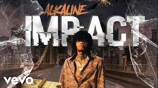 Download Lagu Alkaline - Impact Gratis STAFABAND