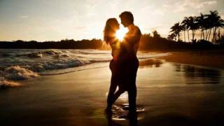 Johnny Reid - MOON TO REMEMBER