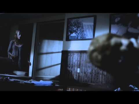 Dark Circles 2013 online subtitrat - Film Horror