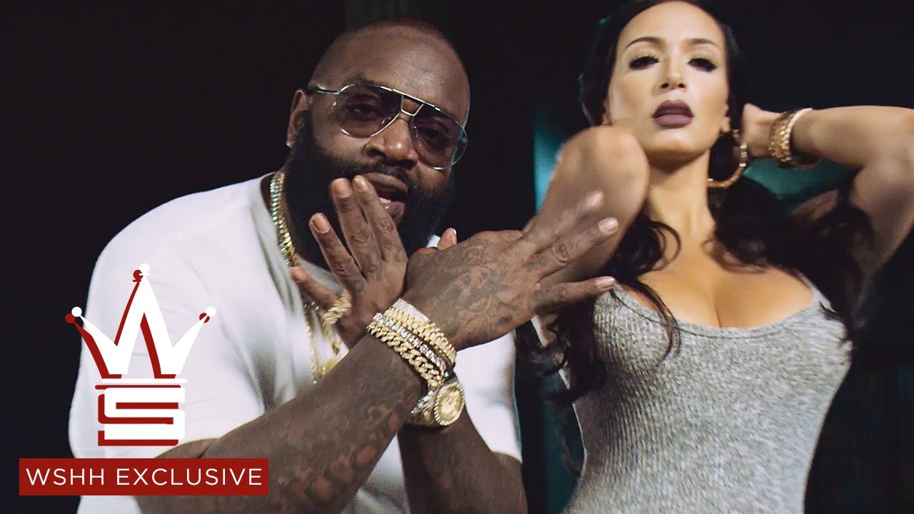 Tru Life Feat. Rick Ross & Velous – Bag For It