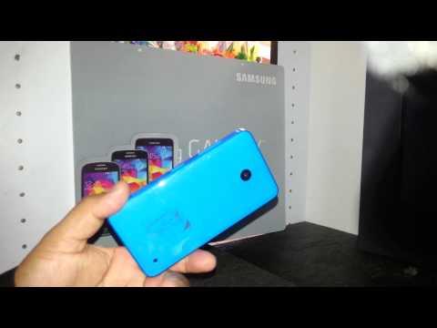 Como Desbloquear Pantalla de Nokia Lumia Cortana 635 de Bosst Mobile