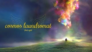 Cosmos Laundromat First Cycle (Fandub Castellano)