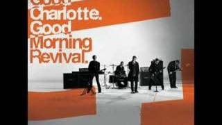 Watch Good Charlotte Where Would We Be Now video