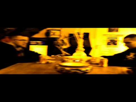 DDK RPK - CHWILA RELAKSU ( BLEND EMINEM )