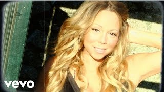 Клип Mariah Carey - #Beautiful (#Hermosa) ft. Miguel
