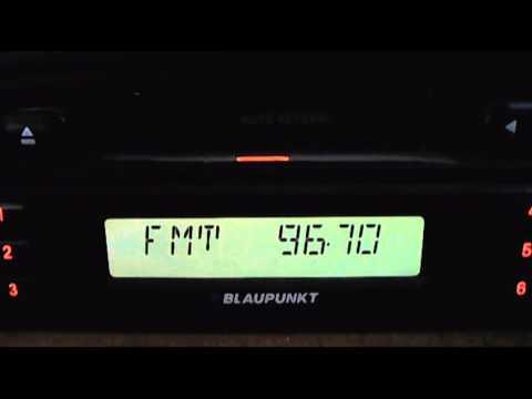 fm dx radio turku izmir and trt haber bursa 10:26