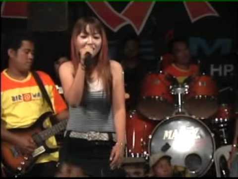 download lagu Dangdut gratis