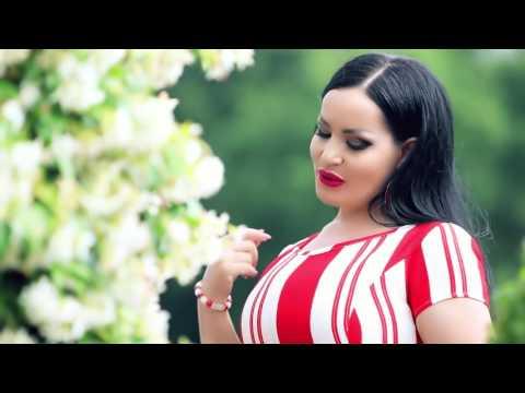 Elizabeta Marku - Ah moj moter (Official Video HD)
