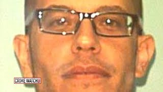 Pt. 1: Man Jailed For Death That Took Place While He Slept - Crime Watch Daily With Chris Hansen
