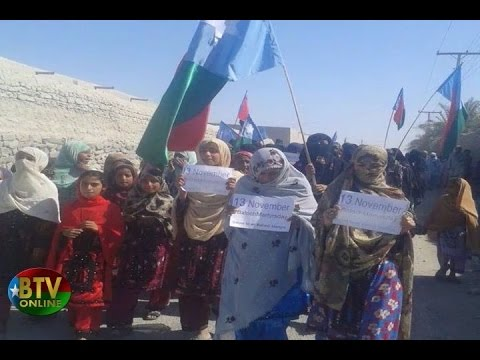 International Community Ignoring Pakistan's Escalating Military Operations in Balochistan