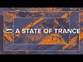 Denis Kenzo & Hanna Finsen - Dancing In The Dark (Extended Mix)
