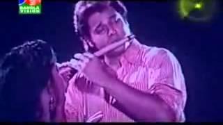 bangla song Ami   Akdin t0may alom