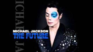 Watch Michael Jackson The Future video