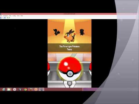 Pokemon white 2 free download