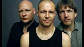 (9.09 MB) Esbjorn Svensson Trio - The Face of Love Mp3