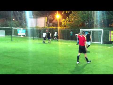 Compilado Super Star Soccer (Copa J. Zanetti)