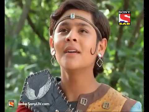Baal Veer - बालवीर - Episode 558 - 17th October 2014 thumbnail