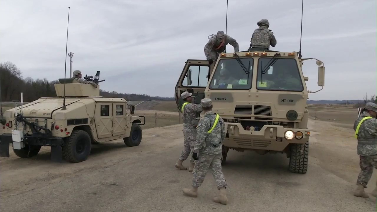 As America's Army Reserve, the U.S. Army Reserve 