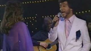 Sergio Mendes Never Gonna Let You Go Hq Audio