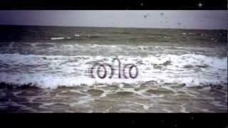 Thira - Thira (Malayalam short Movie - English Subtitles) HD 1080p