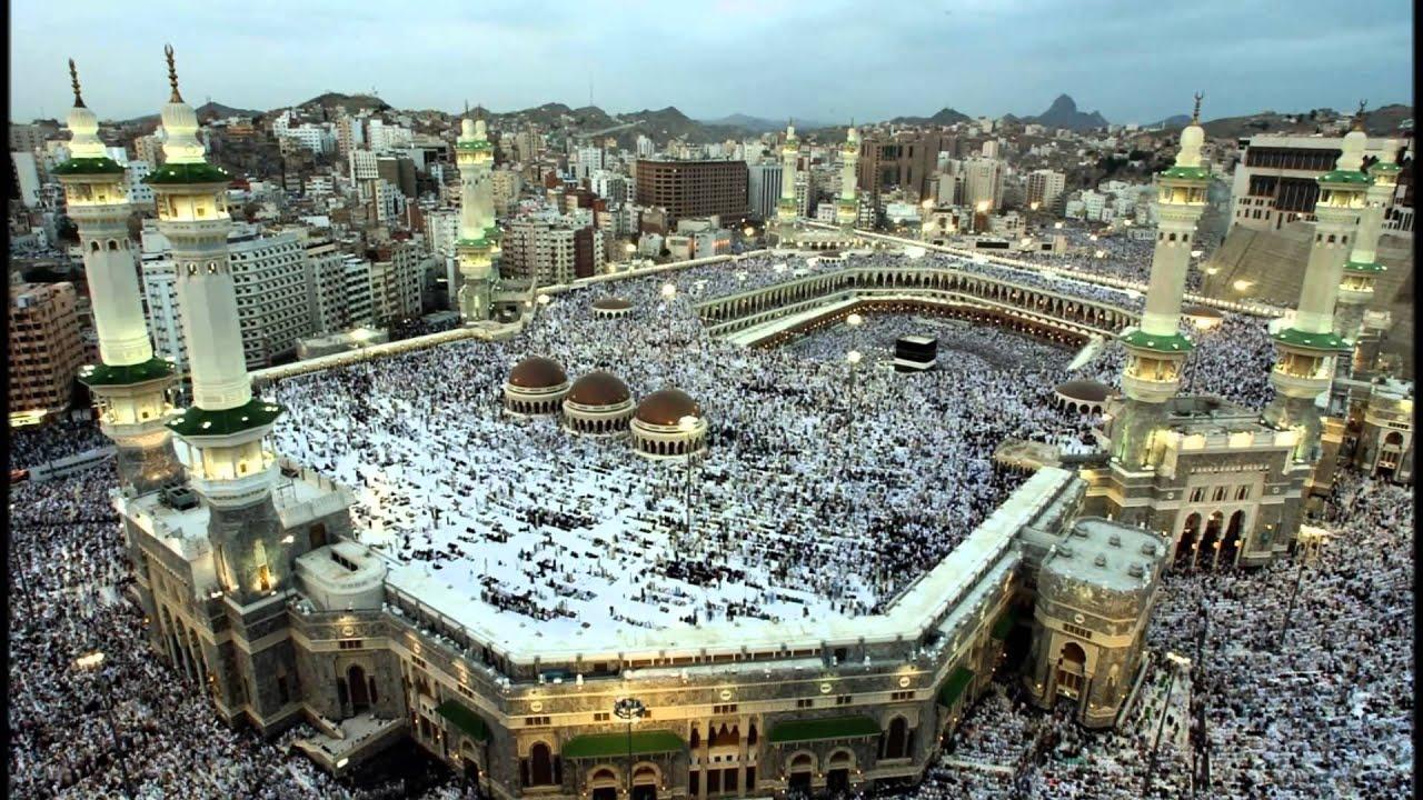 Image Result For Gambar Mekah