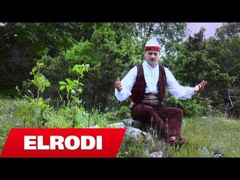 Gjovalin Prroni - Kur degjoj cifteline (Official Video HD)