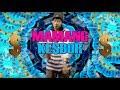 Mardial Ngopi Apa Ngopi Remix Challenge - Mamang Kesbor thumbnail