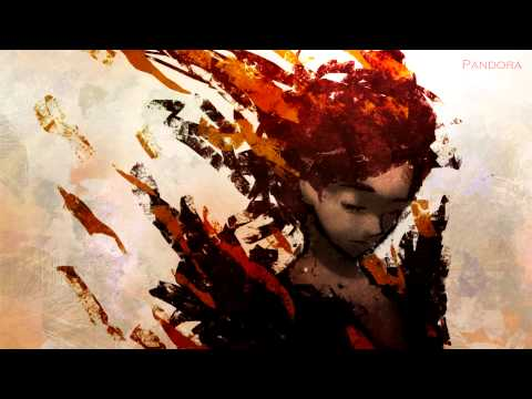 David Bruggemann – Take My Hand [Epic Inspirational Uplifting]