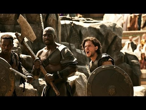 Watch Pompeii Full Movie [[Netflix]] Streaming Online (2014) 1080p HD Quality