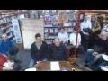 Встреча с Аркадием Петровым и Романом Гирейло Учение Древо Жизни Любовь гармония и созидание mp3