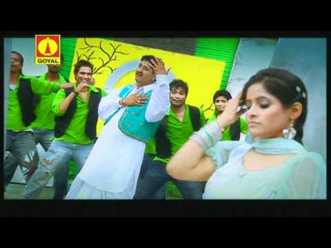 Crorepati Jatt - Raja Sidhu & Miss Pooja video