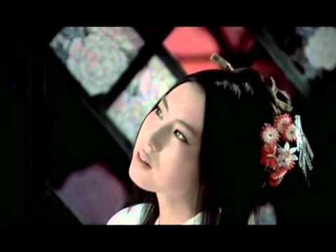 Amano Tsukiko - Chou