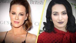 """Martina Markota: """"Foreskin facials"""" make Hollywood look bad"""