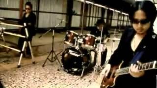 hmong best rock song