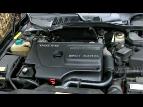2005 volvo s40 headlight problems wiring diagram for car engine volvo 240 fuel pump wiring diagram besides volvo wiring diagram s40 v40 2004 in addition 2001