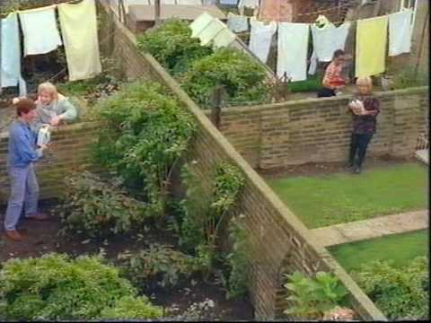 Scottish TV Junction Christmas Eve 1991 - Part 2