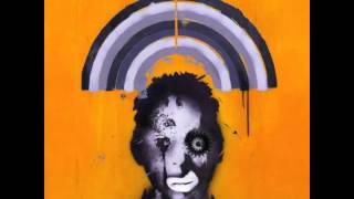 Watch Massive Attack Babel video