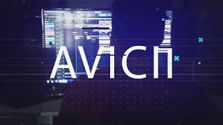 Avicii Without You The Making Of Ft Sandro Cavazza Gaston Ramos