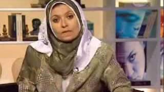 كلام كبير جدا - العادة السرية 1 الدكتورة هبة قطب  Dr Heba Kotb