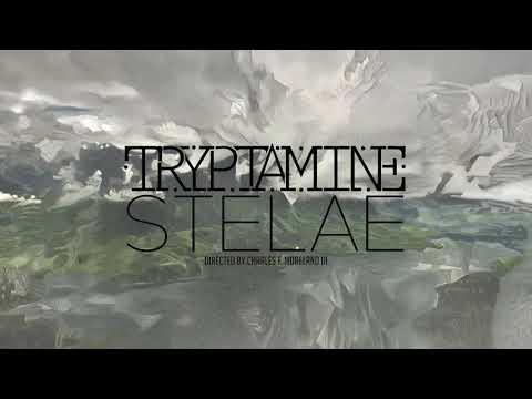 Tryptamine - Stelae (Official Music Video)