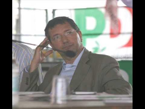 KlausCondicio – Ignazio Marino – Chi ha 'chiuso' la Guzzanti non può definirsi vittima
