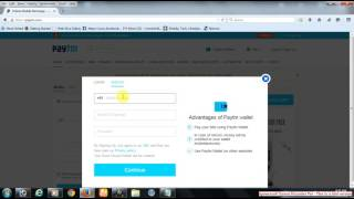 How to get free balance in paytm part 1