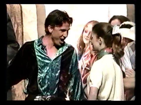 Bye Bye Birdie - Brookstone School - 1996 Spring Musical