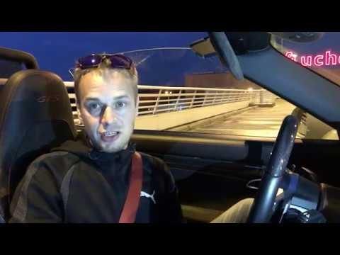 F1 Vlog 51