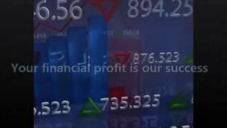 Washington Capital Group Review