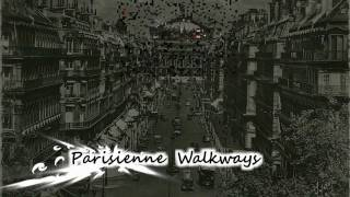 Watch Greg Lake Parisienne Walkways video